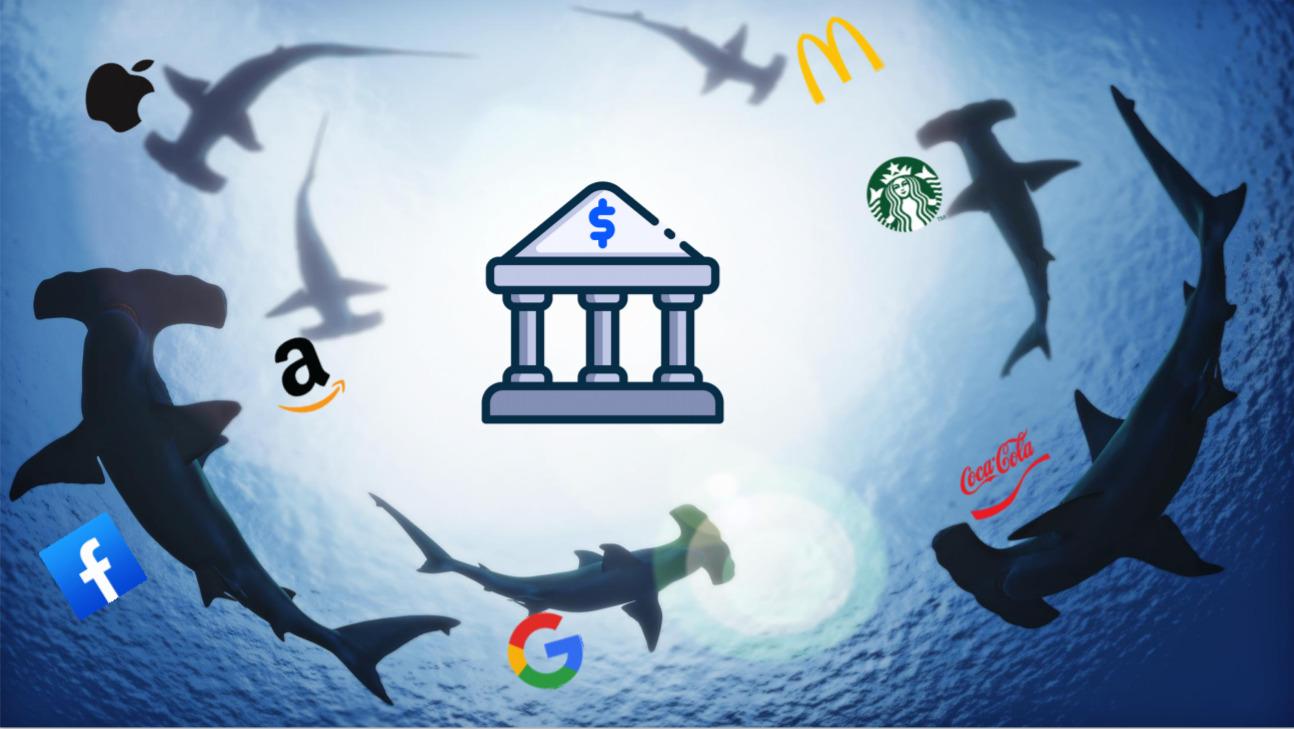 Big-Tech-and-Corporations-circling-the-banks
