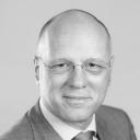 Lothar Jonitz