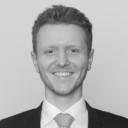 Matthias Mohn