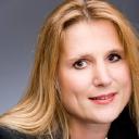 Sandra Daub